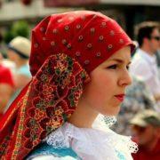 Barbora Hrdoušková