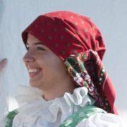 Kamila Vajčnerová
